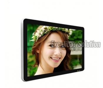 MWE819 Wall Mount LCD Display