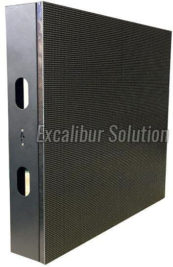 P3  Indoor LED Cabinet