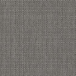 Cotton Slub Grey Fabric