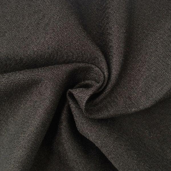Linen Woven Fabric