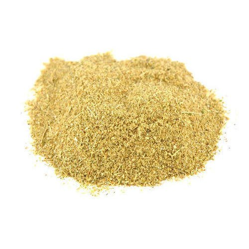 Organic Orange Peel Powder