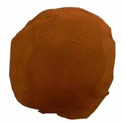 NTS Fulvic Acid Powder 02