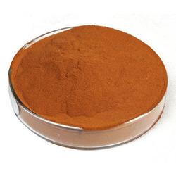 NTS Fulvic Acid Powder 03