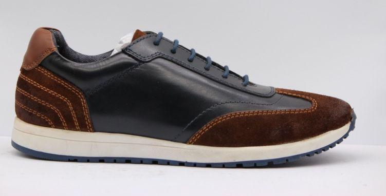 Art No. 0006 Mens Casual Shoes