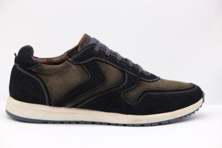 Art No. 0016 Mens Casual Shoes