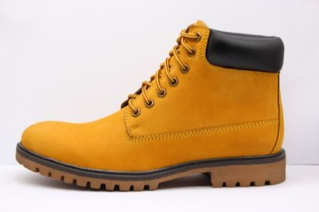 Art No. 0094 Mens Casual Boots