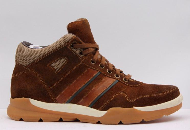 Art No. 01003 Mens Casual Shoes