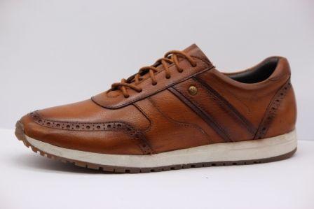 Art No. 01004 Mens Casual Shoes