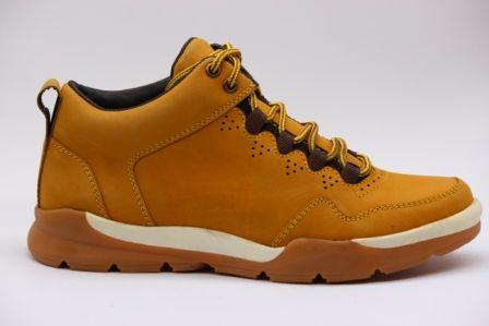 Art No. 01063 Mens Casual Shoes
