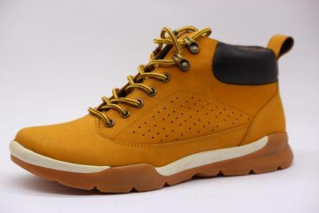 Art No. 01064 Mens Casual Shoes