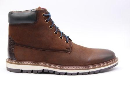 Art No. 01114 Mens Casual Boots