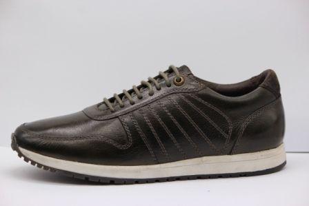 Art No. 0171 Mens Casual Shoes