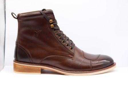 Art No. 0759 Mens Casual Boots