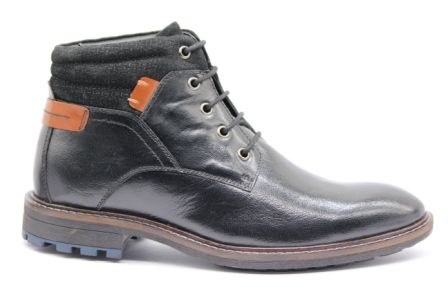 Art No. 1007 Mens Casual Boots
