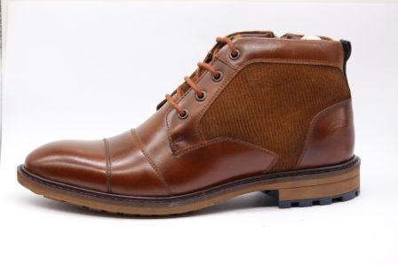 Art No. 1008 Mens Casual Boots