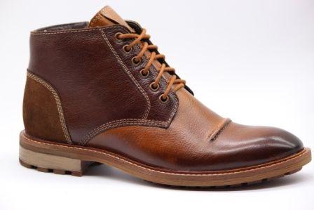 Art No. 1010 Mens Casual Boots