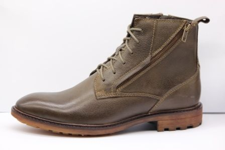 Art No. 1012 Mens Casual Boots