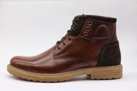 Art No. 1017 Mens Casual Boots