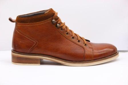 Art No. 1019 Mens Casual Boots