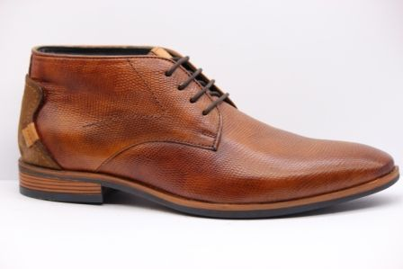 Art No. 1024 Mens Formal Shoes