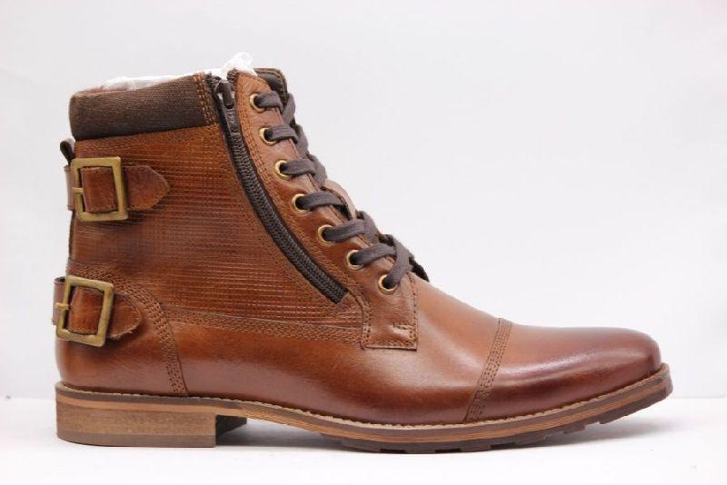 Art No. 1044 Mens Casual Boots