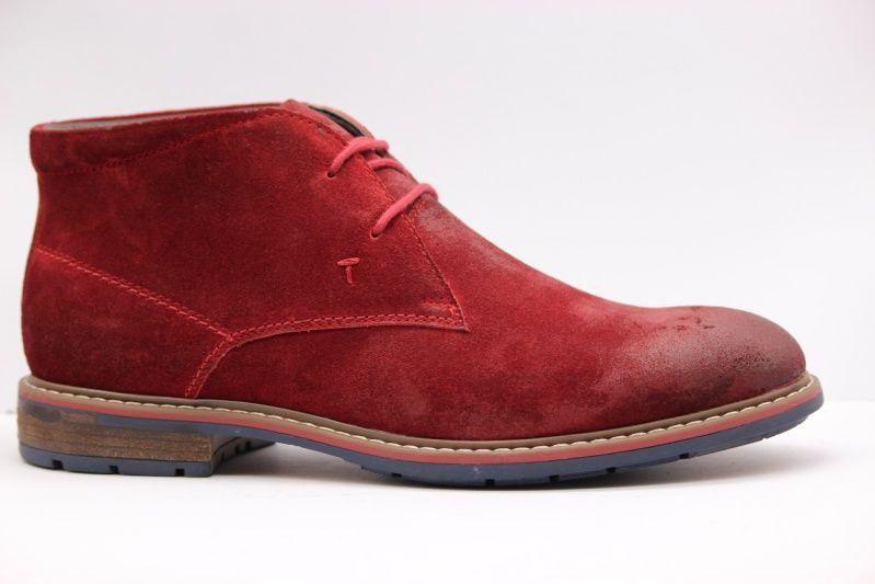 Art No. 1048 Mens Casual Boots
