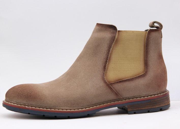 Art No. 1050 Mens Casual Boots