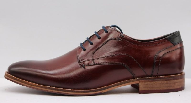 Art No. 1060 Mens Formal Shoes