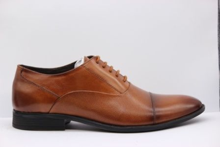 Art No. 1066 Mens Formal Shoes