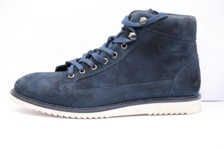 Art No. 1068 Mens Casual Shoes