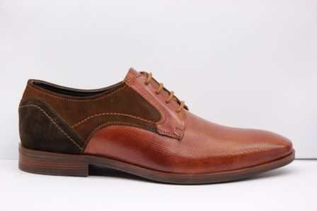 Art No. 1069 Mens Formal Shoes
