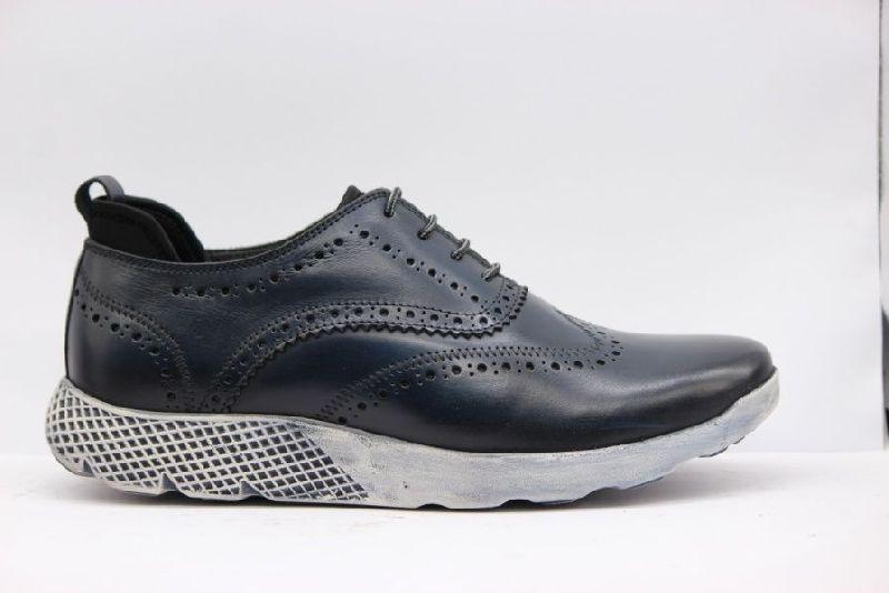 Art No. 1076 Mens Casual Shoes