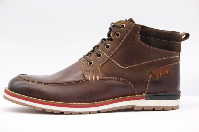 Art No. 1091 Mens Casual Boots
