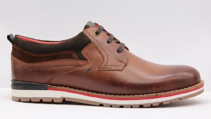 Art No. 1093 Mens Casual Shoes