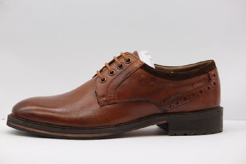 Art No. 1107 Mens Formal Shoes