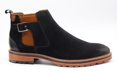 Art No. 1109 Mens Casual Boots
