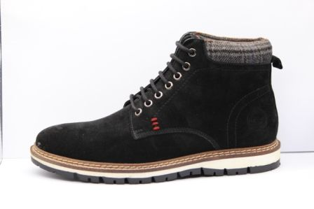 Art No. 1114 Mens Casual Boots