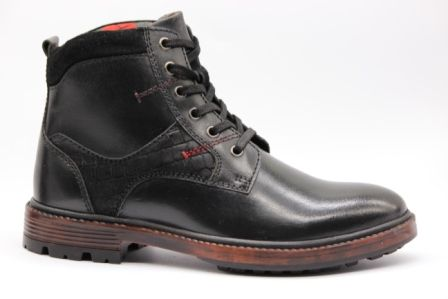Art No. 9069 Mens Casual Boots