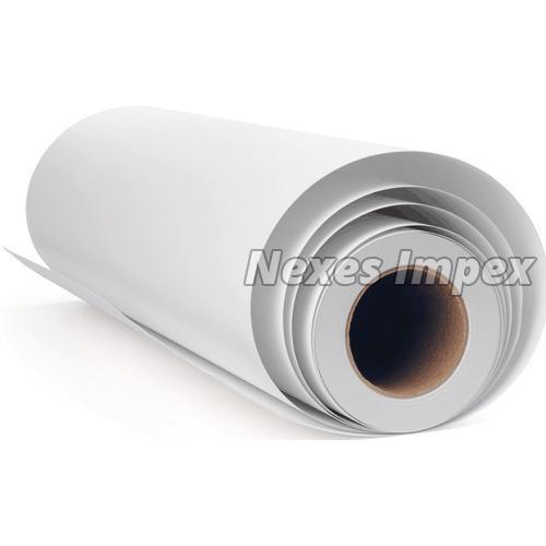 Milky White Polyester Film