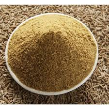 Natural Cumin Powder