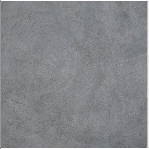 High Unpolished Kota Stone