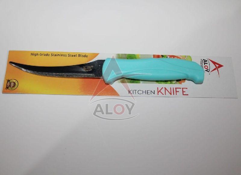 Aloy Kitchen Tomato Knife