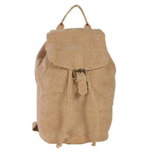Jute School Bags