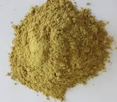 Baheda Powder