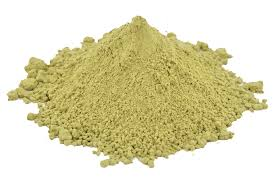 Nilgiri Leaves Powder