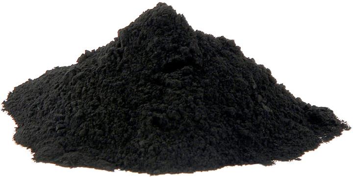 Coal Activated Carbon Powder