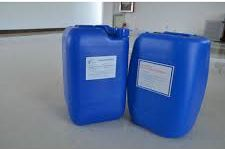 Cooling Water Antiscalant