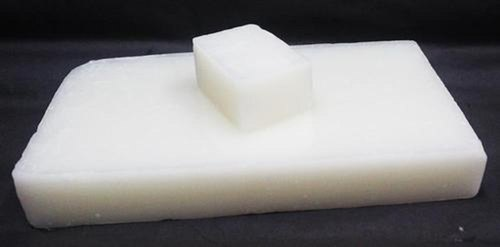 Pure Soap Base