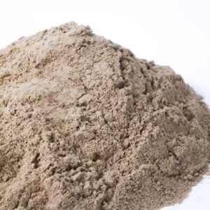 Rhassoul Clay Powder
