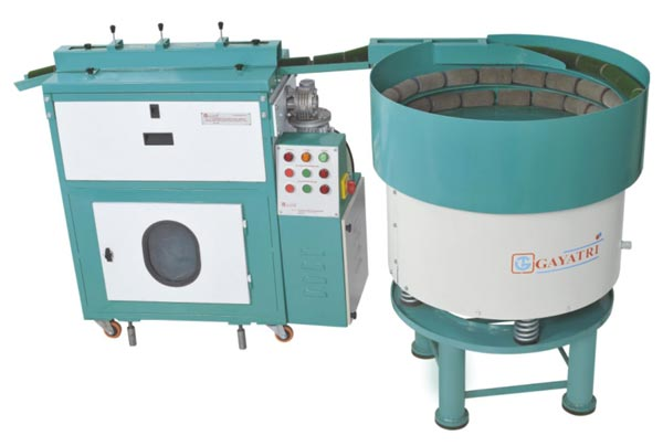 Auto Feeder Flocked Clearer Roller Cleaning Machine